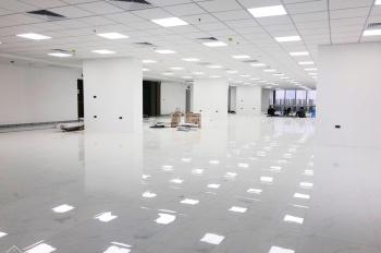 Cần nhượng gấp mặt bằng sàn thương mại tòa N01 Ngoại Giao Đoàn có sẵn điều hòa âm trần 0972525840