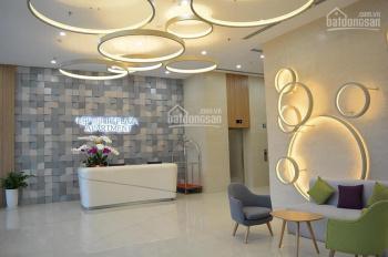 Republic Plaza Cộng Hòa, bán căn officetel làm văn phòng tầng 6 full nội thất 2,350 tỷ, TT chậm