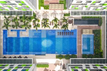 Republic Plaza Cộng Hòa, chuyển nhượng căn ngoại giao 50.6m2 - 2,350 tỷ, LH 0902 667 639