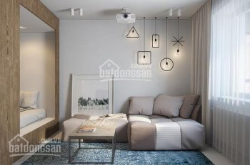 Sang nhượng căn 45m2 chung cư The Pegasuite giá sang nhượng 1.150tỷ. Liên hệ 0932.087.400 xem nhà