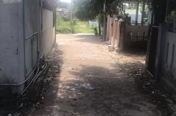Cần bán nhanh đất nền đường Nguyễn Chí Thanh, Đông Hà, Quảng Trị