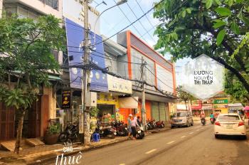 Nhà nguyên căn MT đường Số 42 góc Nguyễn Thị Thập, Q7