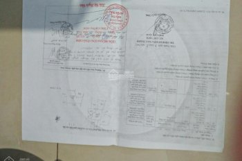 Bán và cho thuê nhà kho 1000m2 Phước Vinh- Châu Thành Tây Ninh.