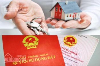 Bán căn hộ chung cư 27 Trần Duy Hưng, DT 76,4m2 căn góc 2PN + 2WC giá 3,1 tỷ, LH 0982824266