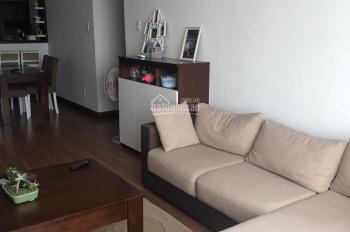 Cho thuê căn hộ 2 phòng ngủ Hoàng Anh Gia Lai view biển giá 10tr/tháng. LH 0932445346