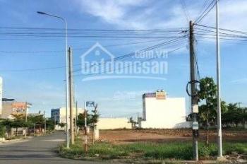 Thiếu nợ sang nhanh lô đất nền đường Phạm Hùng, Bình Chánh, nằm trong KDC Đại Phúc, giá chỉ 1.2tỷ