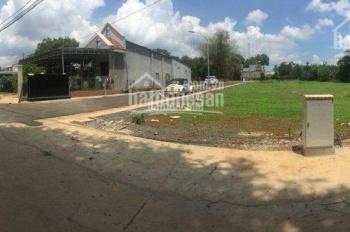 Cần bán đất MT Bình Nhâm 01, Thuận An, Bình Dương, SHR, XDTD, TC, DT, 80m2, giá 1,4 tỷ 0932154759