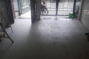 Bán nhà NB Phạm Hùng, Xã Bình Hưng, Bình Chánh (Gần cây xăng Phạm Hùng)