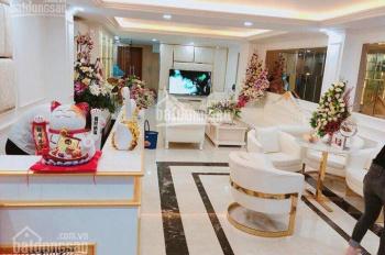 Cần cho thuê MT Thái Văn Lung, Q1 khu phố Nhật Khu KD sầm uất 4,5x26m hầm 3 lầu giá 184 tr/th
