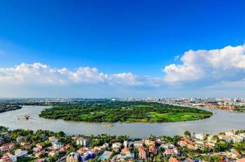 Bán căn hộ chung cư, nguồn hàng đa dạng, phong phú của Masteri Thảo Điền  LH ngay  0938882031