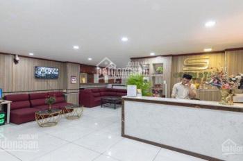 Chính chủ cho thuê mặt tiền kinh doanh Phan Xích Long, P2, Phú Nhuận, DT 8x20m, giá 350 tr/th.