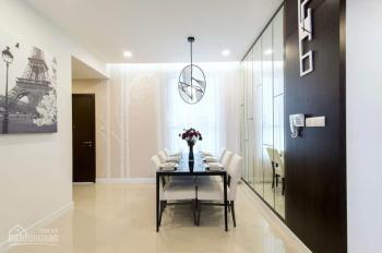 Cần bán căn hộ 3 phòng ngủ Orchard Park View 88m2 view đẹp lung linh, LH PKD CĐT 0934111577