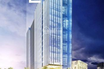 Summit Office Tower - Thiết kế mang đậm phong cách Luxury Work cho Doanh nhân