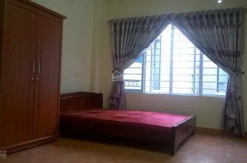 Chính chủ cho thuê chung cư mini Yên Hòa, Cầu Giấy, nội thất đầy đủ. LH chủ nhà 03.8888.3110