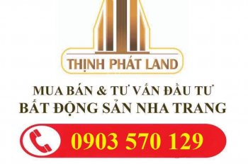 Chính chủ cần bán nhà hẻm ô tô ,P Phước Long. LH 0903570129 Trang