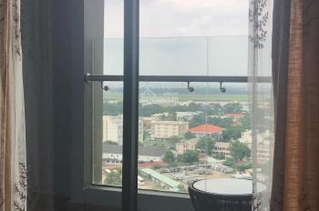 Chính chủ cho thuê căn hộ Republic Plaza tầng 14 view sân bay, LH 0913527624
