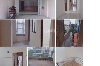Chính chủ bán nhà MT 65 Đỗ Công Tường, Phường Tân Quý, Quận Tân Phú