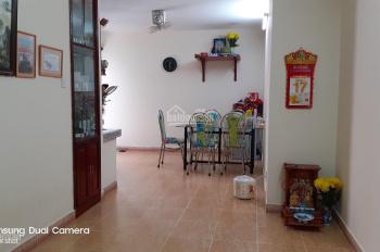 Bán căn hộ Seaview 1 tầng cao, căn 63m2, giá tốt, LH: 0909 638 336