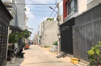 Đất 4x20m mặt tiền đường 8m thuộc dự án Phú Đông 2, đường Số 8, Linh Đông, Thủ Đức