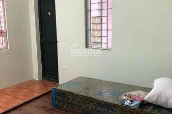 Cho thuê phòng khép kín ngõ 250 Kim Giang full đồ, phòng ngon bổ giá chỉ từ 2.8tr/th. LH 0931523338
