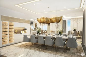 Cho thuê Sarimi Sala, 3PN, 131m2, nội thất đẹp đầy đủ, có thể ở ngay, giá 37 triệu/tháng 0977771919