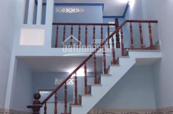 Cần bán căn nhà khu phố Thiên Bình, Tam Phước, Biên Hòa, 80m2, giá 800 triệu