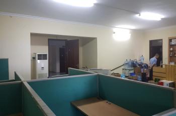 Chính chủ bán căn hộ chung cư 34T Hoàng Đạo Thuý, diện tích 130m2 giá thỏa thuận, lh 0904246969