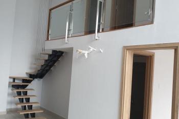 Cho thuê căn hộ La Astoria 2 số 383 Nguyễn Duy Trinh, Q2, DT 90m2, 3PN, 3WC, 9.5 triệu