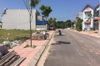 Chính chủ bán đất khu đô thị Thiên Lộc, Sông Công, 700tr