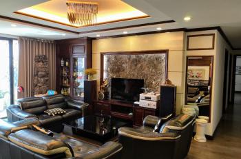 Chính chủ bán căn hộ chung cư tại GOLDEN LAND, Giá rẻ có thương lượng với khách có thiện chí