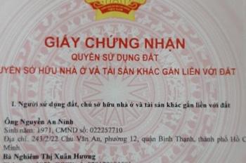 Đất nền Xã Long Phước, thành phố Bà Rịa. 7mx44, giá 1,1 tỷ , LH 0965.113.320