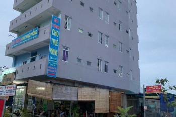Cho thuê phòng trọ ngắn hạn và dài hạn quận Bình Tân giá chỉ từ 1.7 triệu. Liên hệ 0903901132