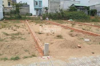 Sang gấp lô đất MT Phạm Văn Đồng, Thủ Đức, SHR, giá TT 800tr/nền, XDTD, LH: 0978964722