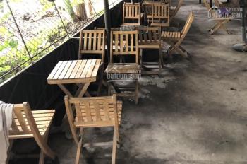 Bán nhà mặt tiền đường Lê Lợi, TP. Phủ Lý, tỉnh Hà Nam, tiện kinh doanh