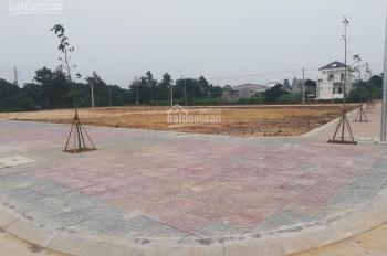 Bán đất khu tái định cư Hòa Long TP Bà Rịa ngân hàng hỗ trợ 50%