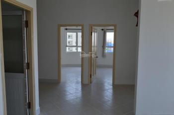 Cho thuê căn hộ Conic Garden, ngay bến xe Q8, giá 5,5 triệu/tháng. LH 0909269766