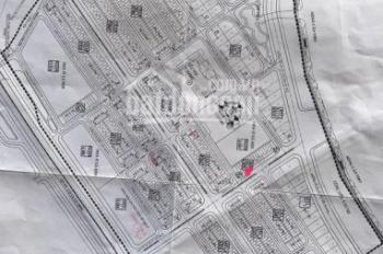 0938.123.001 - Quận 12 - dự án An Sương Residence, sổ hồng từng lô