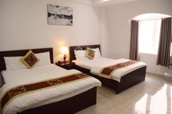 Bán khách sạn đường Bùi Thị Xuân, Phường 8, Đà Lạt