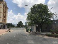 Cần bán đất vàng KDC Vĩnh Phú, liền kề Marina Tower, chỉ 16tr/m2, 6x20m, SHR, XDTD 0776777527 Thảo