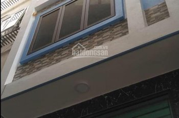 Bán nhà đường 4m Dương Nội gần ĐHKS Hà Nội 39m2, 1,8tỷ, 4 tầng ô tô 7 chỗ đỗ cửa, sổ đỏ chính chủ