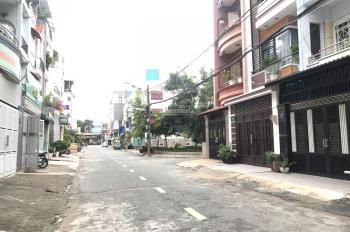 Bán nhà mặt tiền đường 4 KDC Himlam Linh chiểu - 10,3 tỷ