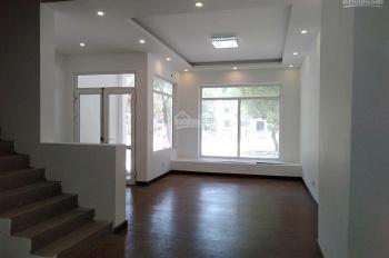 Cho thuê nhà nguyên căn đã hoàn thiện tại khu A Geleximco - Lê Trọng Tấn - HĐ - LH 0902139299