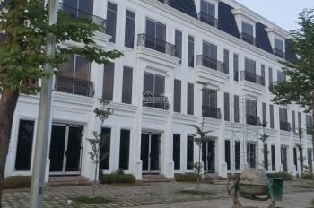 Được tặng không dùng bán căn nhà kinh doanh như hình ảnh, mặt đường to nhất Vĩnh Yên - 0989 657 091