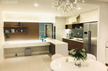 Cho thuê chung cư 789 BQP: 2PN, 75m2, đủ đồ, giá 7 triệu/tháng (LH: 097.159.8386)