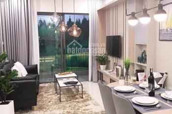 Chủ đầu tư bán chung cư mini Xuân Thủy - Cầu Giấy - ĐH Quốc Gia Hà Nội - Chiết khấu 40tr