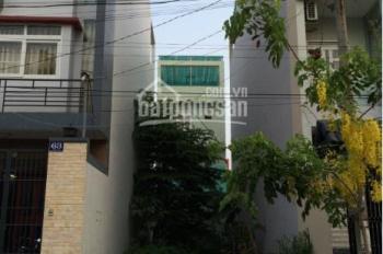 Bán gấp đất chính chủ MT đường Bình Thành, 90m2, chợ Bình Thành, Bình Tân. LH: 0939 963 387