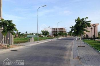 Mở bán đất MT Nguyễn Cơ Thạch, Q2, thanh toán sang sổ trong ngày, giá 2 tỷ 8/nền/100m2. 0908775394