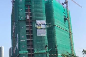 Bản rẻ căn góc hoa hậu chung cư cao cấp Phoenix Tower Bắc Ninh, 3PN, 103,2m2 giá hơn 2 tỷ