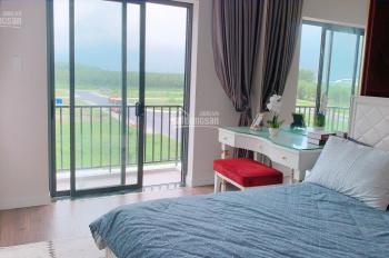 Cần bán gấp căn nhà gần KCN Chơn Thành