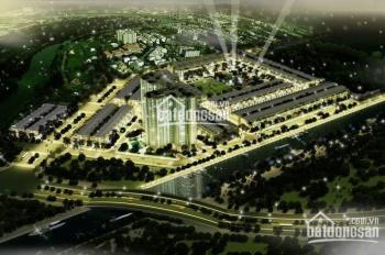 Mở bán giai đoạn cuối gồm 35 nền KDC Phú Lợi, ngay cầu Cần Giuộc, Gía Chỉ 20tr/m2=80m2, 0932124234